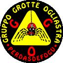 Gruppo Grotte Ogliastra